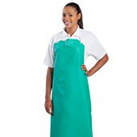 Disposable and Waterproof Aprons