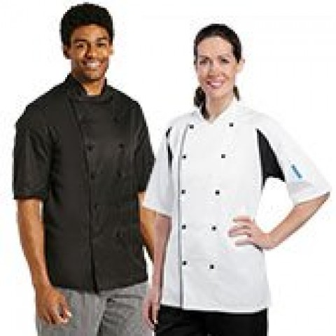 Chefs Clothing