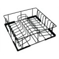 Dishwasher Racks and Extenders
