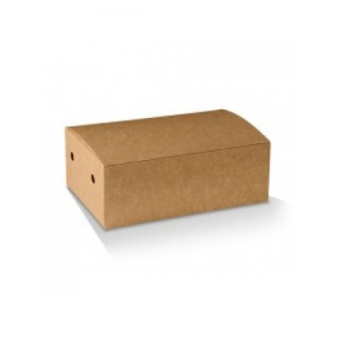Kraft Snack Boxes