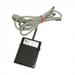 Foot Pedal for BP-555e