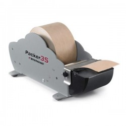 Manual Pull & Tear Tape Dispenser