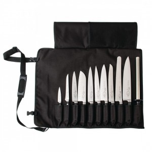 Knife Storage and Protection