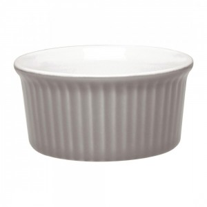 Olympia Cookware