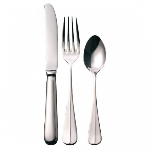 Cutlery Sample Sets