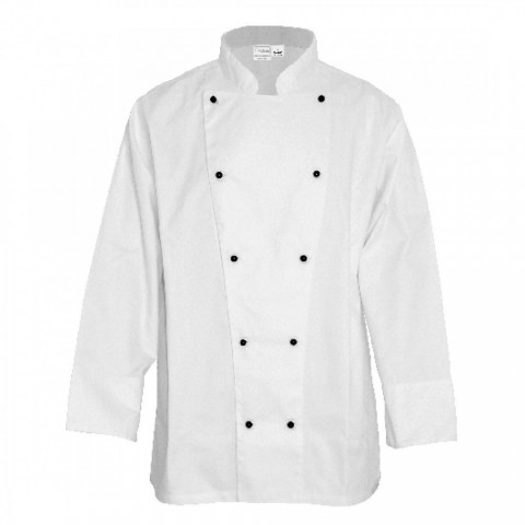 Chef Clothing Kits