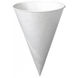 Paper Cone Water Cup