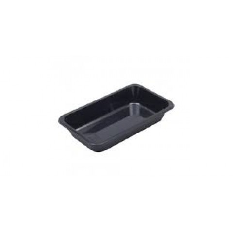 Ovenable Trays CPET