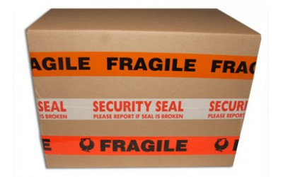 What is the best Packaging for shipping & storage