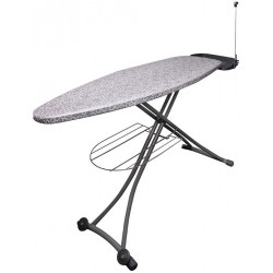 Sabco comfort plus ironing board