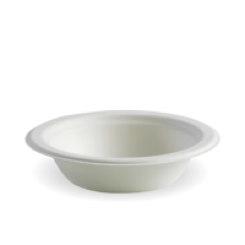 Plates, bowls and trays