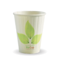 Biodegradable Hot cups