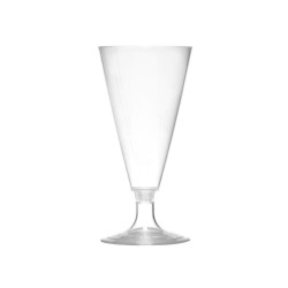 Compostable Champagne Flutes
