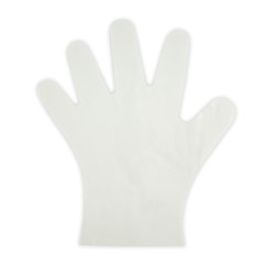 Large Compostable Glove ( 1000)