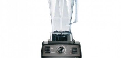 Blenders and food processors – the how and why
