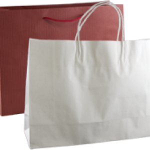 Small Boutique Bags