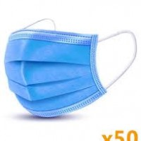 Covid Safety Products  / PPE