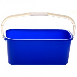 Sabco Window Bucket - 11Lt