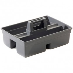 Sabco Cleaning Caddy