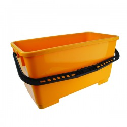 Sabco Window Bucket - 22Lt