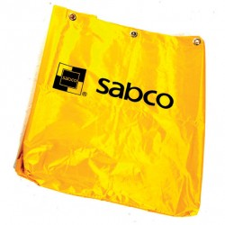 Sabco Laundry Cart  Replacement Bag