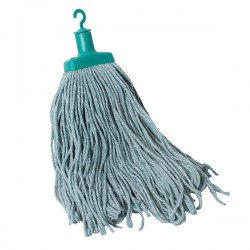 Sabco Power Cotton Mop - Head (400g)
