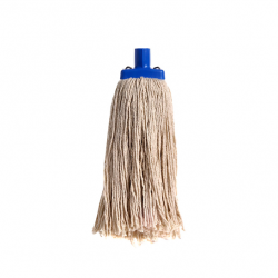 Sabco Contractor Mop Head - 350G