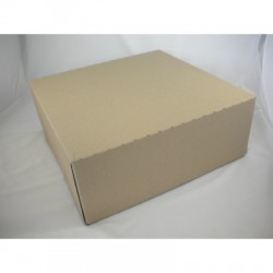 Cake Box Heavy Duty - 380mm