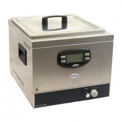 Birko Sous Vide Machine 1005201