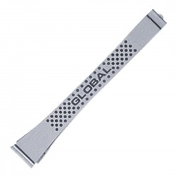 Global Fish Bone Tweezers 12cm