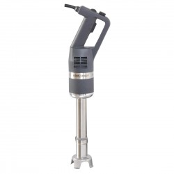 Robot Coupe Compact Variable Speed Mixer Stick Blender CMP250V.V