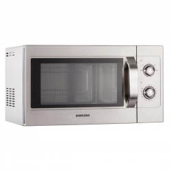 Samsung Light Duty 1100w Commercial Microwave Oven CM1099/SA