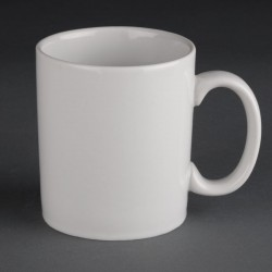 Athena Hotelware Mugs 280ml