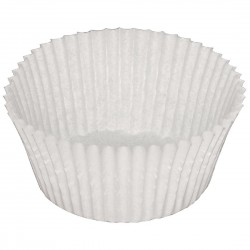 Fiesta Cupcake Paper Cases Pack of 1000