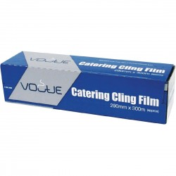 Vogue Cling Wrap 300m x 290mm