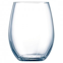 Chef  Sommelier Primary Tumblers 360ml