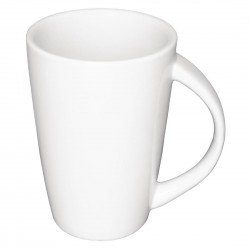 Olympia Long Handled Mug 295ml