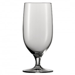 Schott Zwiesel Mondial Beer Glass 390ml