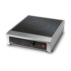 Dipo Counter Top Induction Cooktop DCP23