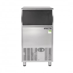Ice-O-Matic Gourmet Ice Machine 70kg Output ICEU146