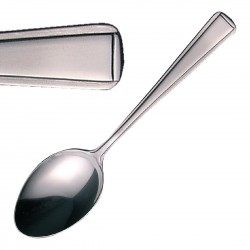 Olympia Harley Teaspoon