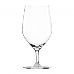 Stolzle Ultra Short Stem Beer Glass 450ml