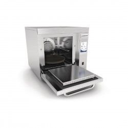 Merrychef E3 HP Advanced High Speed Cook Oven