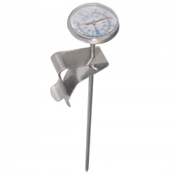 Coffee Thermometer 21cm