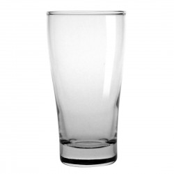 Sheffield Conical Beer Glasses 285ml