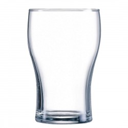 Arcoroc Washington Beer Glasses 285ml