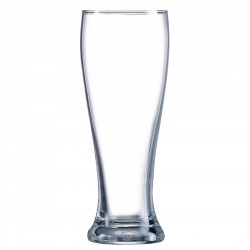 Arcoroc Brasserie Beer Glasses 285ml