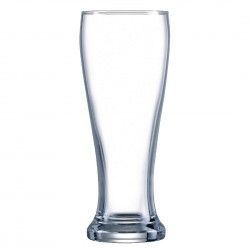 Arcoroc Brasserie Beer Glasses 425ml