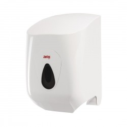 Jantex Centrefeed Towel Dispenser