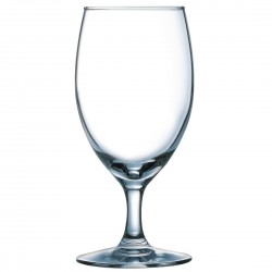 Arcoroc Delica Beer Glasses 350ml